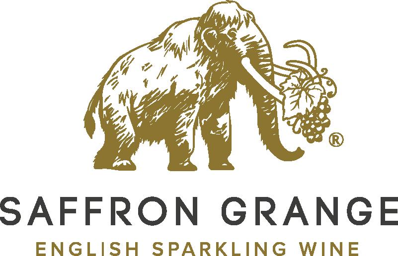 Saffron Grange Vineyard